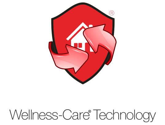 Wellness-Care-Technology Atriathermika pittura termoisolante granzia