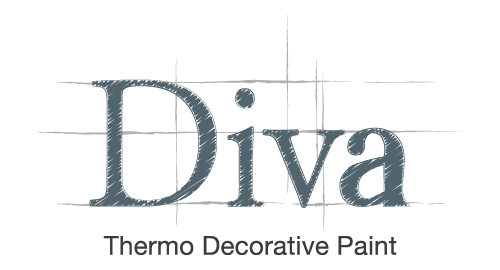 DIVA DECORATIVE PITTURE E RIVESTIMENTI THERMODECORATIVI