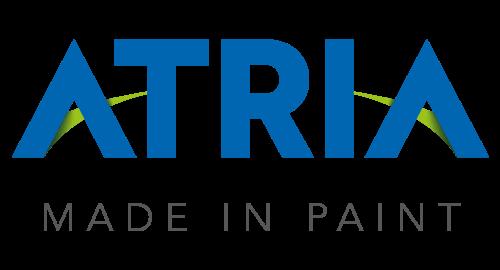 Colorificio ATRIA - Pitture e vernici per la casa e l'industria